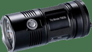 NiteCore-TM06S