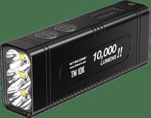 Nitecore-TM10K