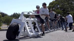 Das-schwerste-und-das leichteste-Fahrrad-der-Welt
