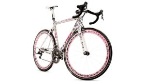 Das-teuerste-Fahrrad-der-Welt