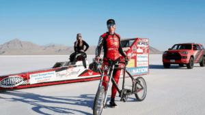 Der-schnellste-Radfahrer-aller-Zeiten