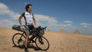Die-schnellste-Weltumrundung-auf-einem-Fahrrad