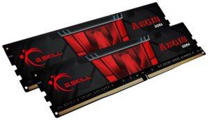 Gskill DDR4 RAM
