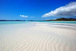 Whitsunday-Islands-Whitehaven-Beach
