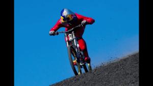 schnellste-downhillfahrt