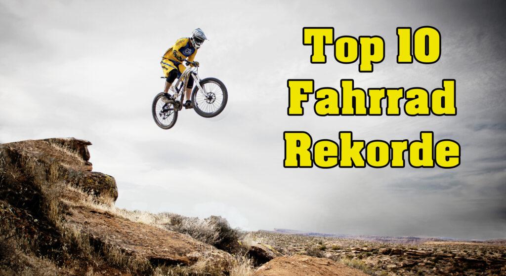 unglaubliche-fahrradrekorde