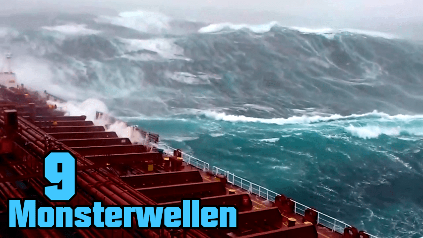 monster-riesen-wellen