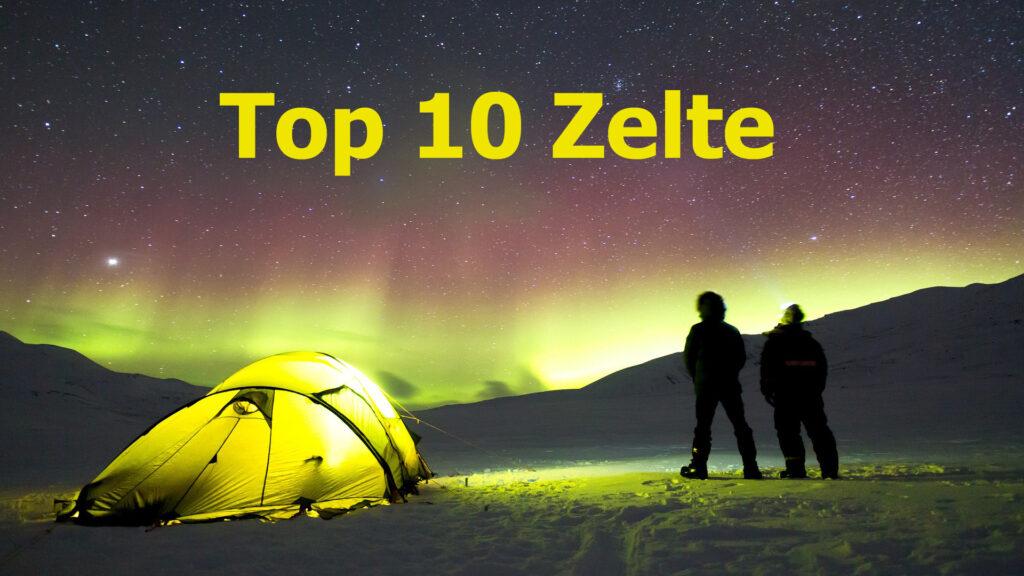 beste-zelte-outdoor-camping