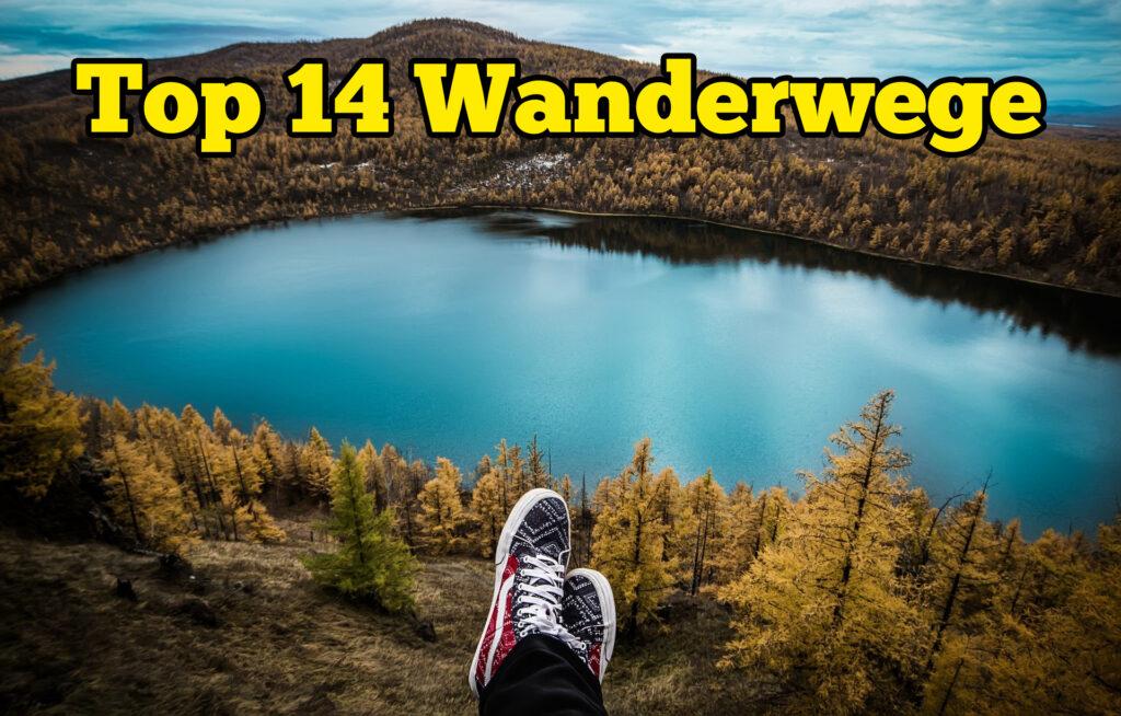 top-wanderwege-deutschlands