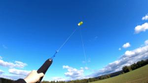 Skymonkey-airtwister