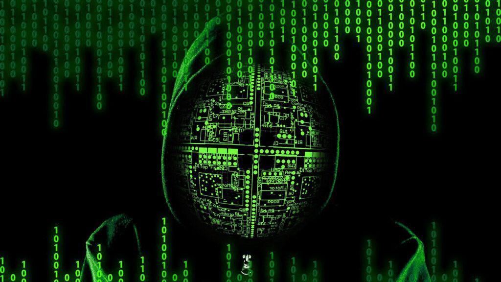 die-gefaehrlichsten-hacker-aller-zeiten