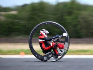 schnellste-monowheel
