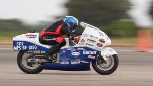 schnellste-motorrad-1000ps