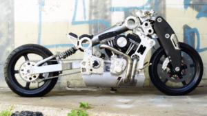 teuerste-motorrad