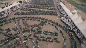 größte-logo-motorräder