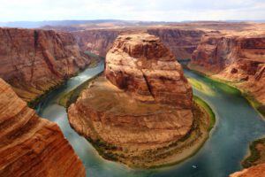 motorrad-grand-canyon
