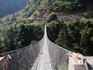 Ghasa-Bridge