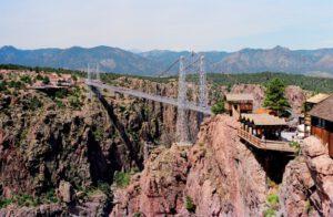 Royal_gorge_bridge