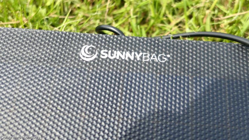 Welches ist das stärkste flexible Solarpanel der Welt?