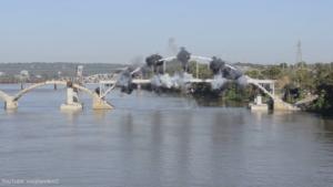 Srengung-Bruecke-Arkansas